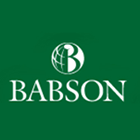 Babson College – Storage Pickup