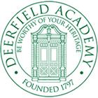 Deerfield Academy – Storage Delivery