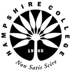 Hampshire College – Storage Delivery