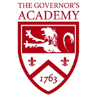 Governor's Academy – Storage Delivery