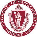 UMASS – Storage Delivery
