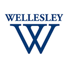 Wellesley College – Storage Delivery